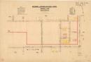 Melbourne and Metropolitan Board of Works : Borough of Kew : Detail Plan No.1561
