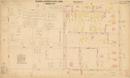 Melbourne and Metropolitan Board of Works : Borough of Kew : Detail Plan No.1571