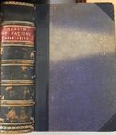 An Inquiry into the Nature and Causes of the Wealth of Nations / by Adam Smith, 1839 Edition