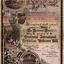 The Centennial Choir, Centennial International Exhibition, Melbourne 1888