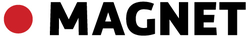 Magnet Galleries Melbourne Inc