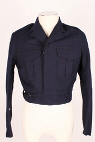 Jacket, 1961