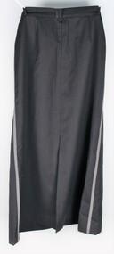 Skirt, 1992