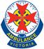 Ambulance Victoria Museum