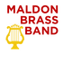 Maldon Brass Band Inc.