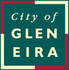 Glen Eira City Council History and Heritage Collection
