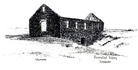 Sunbury & District Heritage Association Inc
