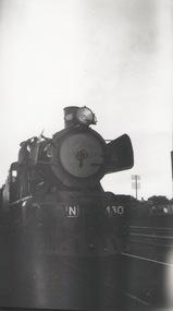 Photograph, c 1950