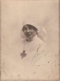 Photograph, Jas. Bacon & Sons, c1914 - 1918