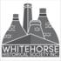 Whitehorse Historical Society Inc.