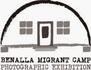 Benalla Migrant Camp Exhibition