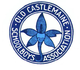 Old Castlemaine Schoolboys Association Inc.