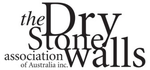Dry Stone Walls Association of Australia (DSWAA)