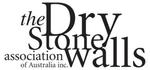 Dry Stone Walls Association of Australia (DSWAA)