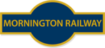 Mornington Railway Preservation Society Inc.
