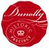 Dunolly Historic Precinct