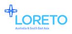 Loreto Australia and South-East Asia