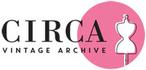 Circa Vintage Archive