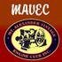 Mount Alexander Vintage Engine Club Inc.