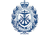 Royal United Services Institute of Victoria