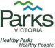 Parks Victoria - Days Mill and Farm