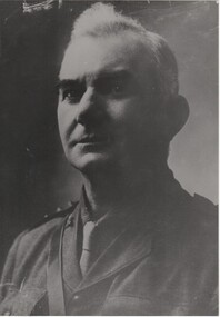 Photograph - Image, 1917-1919
