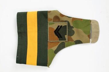 Uniform, Brassard