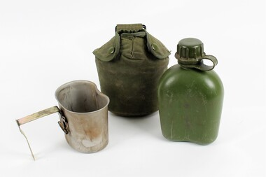 Equipment, Water Bottle, Stokes Australisia Ltd