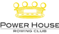 Power House Rowing Club