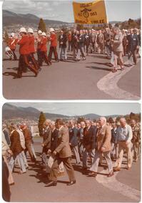 Photograph - Photo, Diamond Jubilee, 1983