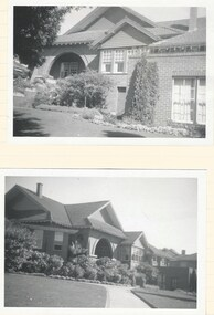 Photograph - Photo, From Stanhope News, 1959