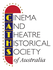 Cinema and Theatre Historical Society of Australia Inc.