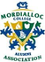 Mordialloc College Alumni Association Inc (MCAA)