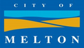 Melton City Libraries