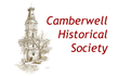 Camberwell Historical Society
