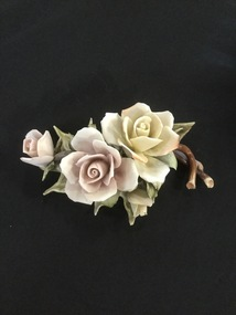 China - Ornament