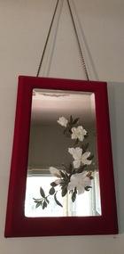 Mirror, c1930's