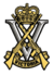 The 5th/6th Battalion Royal Victoria Regiment Historical Collection