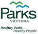 Parks Victoria - Port Campbell Rocket Shed
