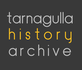 Tarnagulla History Archive