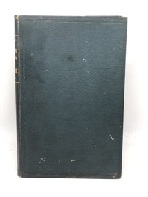 THE YEAR BOOK OF AGRICULTURE FOR 1905, 1905