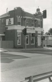 Photograph, 27 Sydney Street