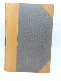 VICTORIAN REPORTS, The Victorian Reports, Vol. 1, 1874