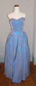 Clothing, Ball Gown