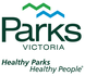 Parks Victoria - State Coal Mine - Wonthaggi