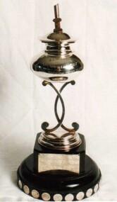 Cup, Almeida Cup