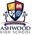 Ashwood High School