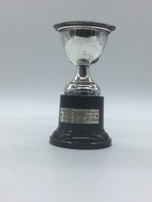 Trophy, Marquis, 1974