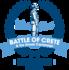 Battle of Crete & Greece Commemorative Council
