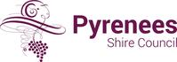 Pyrenees Shire Council